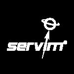 lgo_servimbianco