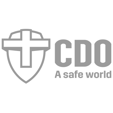 CDO a Safe World