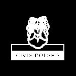 logo_civispolskabianco