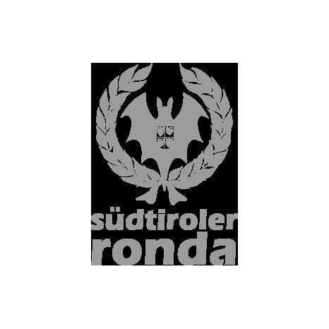 Sudtiroler Ronda