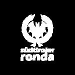 logo_sudtirolerrondabianco